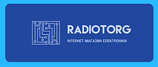 "Интернет-магазин ""Radiotorg"""