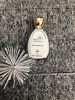 Женская восточная парфюмированная вода без спирта My Perfumes Oud White 35ml