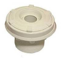 """IML Регулируемое впускное сопло для бетонных бассейнов. С внешней резьбой 2"""" и внутренней резьбой 1 1/2"""""""
