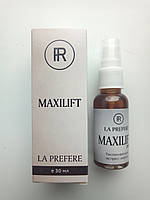 Maxilift (Максилифт) Лифтинг сыворотка для подтяжки кожи 17139