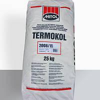 Клей расплав для приклеивания кромки Термокол 2008/15 (25кг)