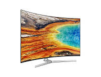 Телевизор Samsung UE55MU9002 2700Гц, 4K, Smart, Auto Depth Enhancer, Supreme UHD Dimming, HDR1000, фото 1