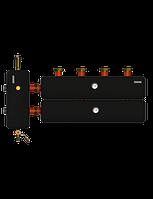 Коллектор ОКС-РP-2-2-В-НГ-і (до 58 кВт)