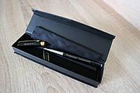Персональная ручка для учителя или директора школы, фото 1