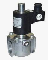 КлапанEVAP/NA, DN 20 мм (3 bar), муфтовое соед., нормально открытый, MADAS (Италия)