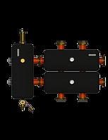 Коллектор ОКС-РP-2-3-КH-НГ-і (до 58 кВт)