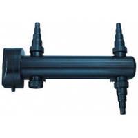 УФ-стерилизатор для прудов AquaKing UV-Filter JUVC-CW 36