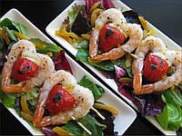 Що приготувати на романтичну вечерю до дня закоханих?