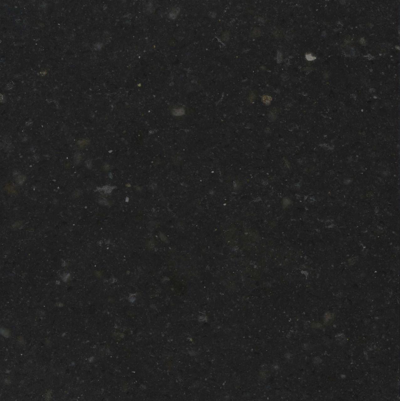 Искусственный камень, Кварц Silestone Arden Blue 20 мм