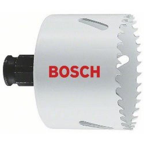 Биметаллическая кольцевая пила Bosch Progressor for Wood and Metal 29 х 40
