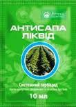 Гербицид Антисапа Ликвид (10 г.) ( метрибузин 600 г/л ) Зенкор