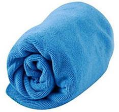 Рушник Sea To Summit Tek Towel STS ATTTEKSPB, блакитний