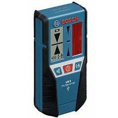 Приймач Bosch LR 2 з високою чутливістю