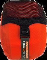 Емкость для воды Sea To Summit Ultra-Sil Folding Bucket STS AUSFB10, 10л, оранжевый
