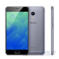 Meizu M5S 3/16Gb Серый, фото 1
