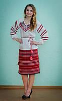 Вышиванки женские | Вишиванки жіночі, фото 1