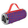 Bluetooth-колонка JBL E16 mini, c функцией speakerphone, фото 5