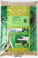 Классический газон смесь трав 1 кг Euro Grass
