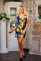 Платье 0784
