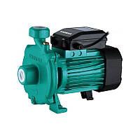 Центробежный поверхностный насос SHIMGE PUM 400 для горячей воды