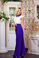 Платье 0797