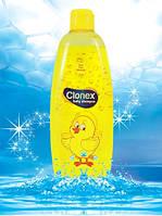 """Детский шампунь """"Clonex"""" 400 мл"""