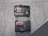 Модуль поворота фар AFS Блок управления адаптивного освещения, фото 2