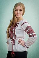 Вышиванка женская недорого | Вишиванка жіноча недорого, фото 1