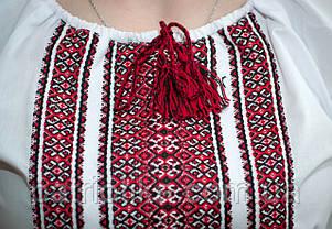 Вышиванка женская недорого | Вишиванка жіноча недорого, фото 2
