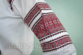 Вышиванка женская недорого | Вишиванка жіноча недорого, фото 3