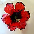 Нарцисс головка гигант (800 шт./ уп.) Искусственные цветы оптом, фото 5