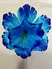Нарцисс головка гигант (800 шт./ уп.) Искусственные цветы оптом, фото 7