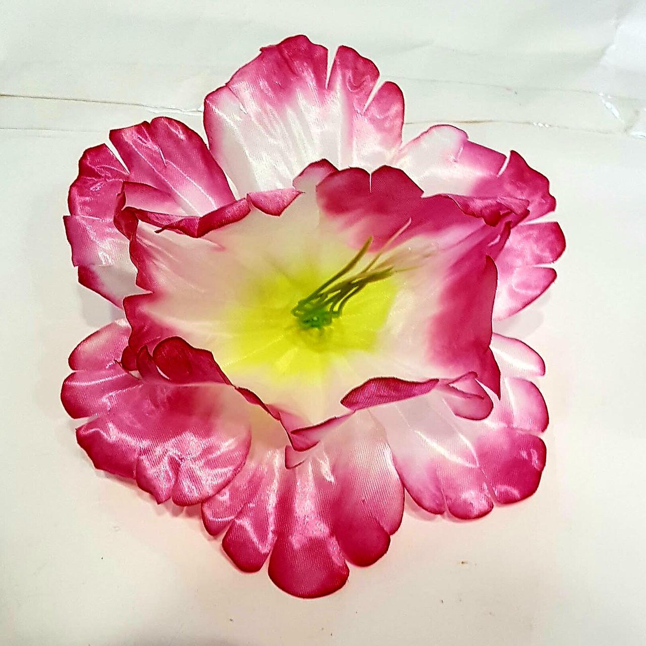 Нарцисс головка гигант (800 шт./ уп.) Искусственные цветы оптом