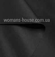 Тентовая ткань Темно-серый