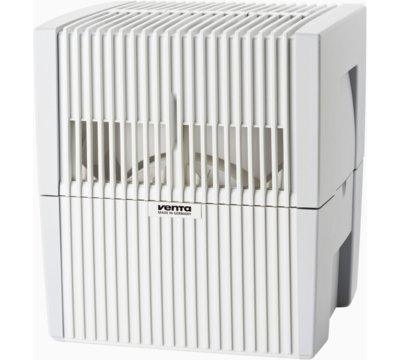 Очиститель-увлажнитель воздуха VENTA LW 25 white