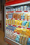 Стелаж холодильна шафа COLD Remo (R)*655/o, фото 3