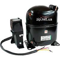 Компрессор embraco aspera NJ9232GK r-404a r-507 (220v)