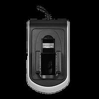 Биометрический сканер отпечатков и вен пальца ZKTeco FPV10R
