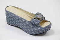 Добавлена обувь бижутерия