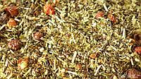 Монастырский чай. Против диабета и лишнего веса.