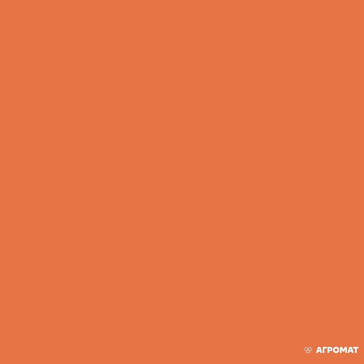 Плитка напольная Lasselsberger Rako Color Two GAA1K460