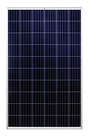 Сонячна батарея AMERISOLAR AS-6P30-285, 5bb, 285W, Poly