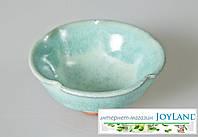 Пиала, глина в глазури, 80мл, фото 1