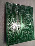 Плата управління холодильника Daewoo, фото 2