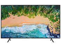 Телевизор Samsung UE65NU7172 , фото 1