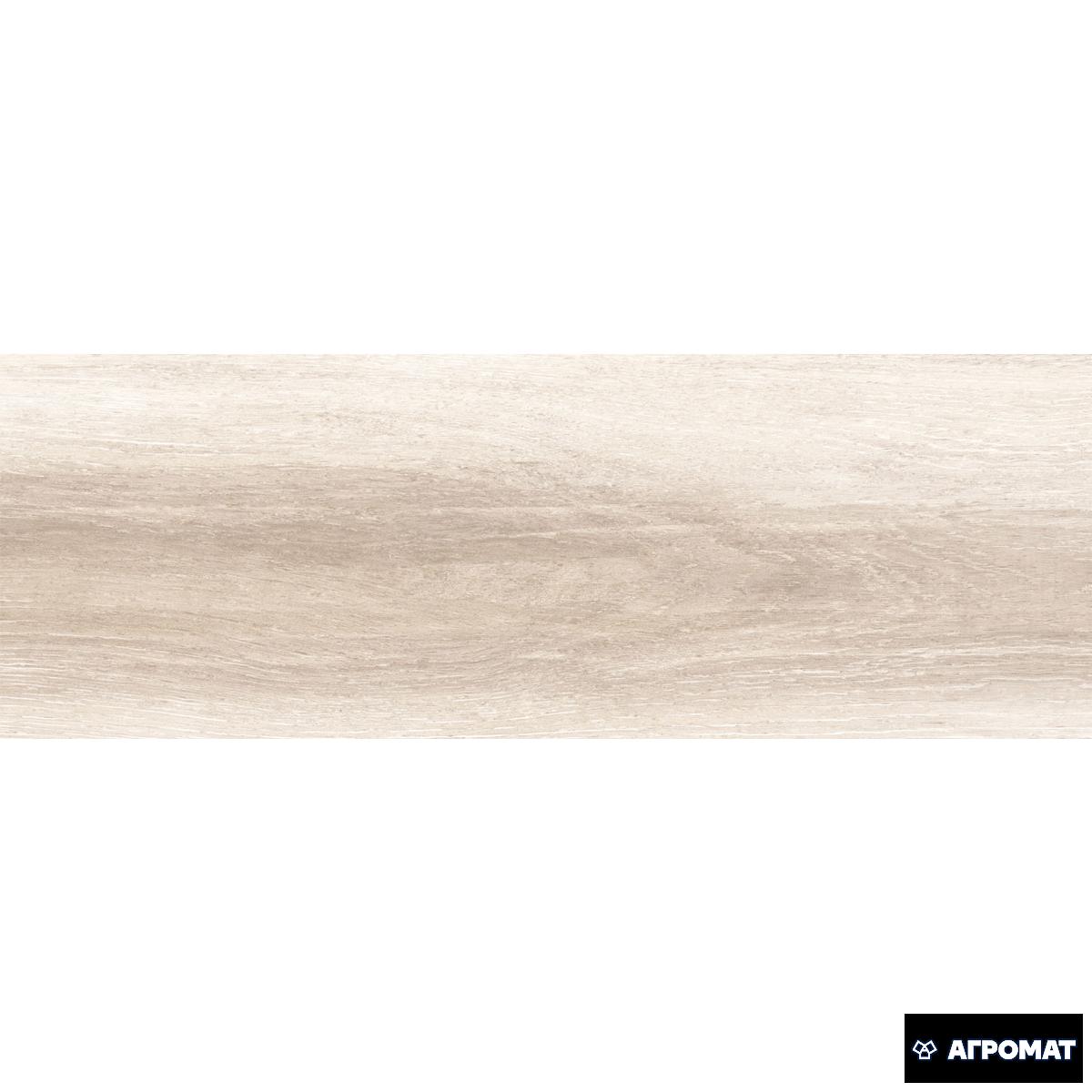 Напольная плитка Prissmacer Sandwood WHITE