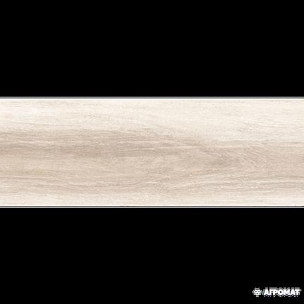 Напольная плитка Prissmacer Sandwood WHITE, фото 2