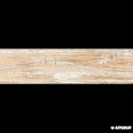 Напольная плитка OSET Newport PT13550 BEIGE, фото 2
