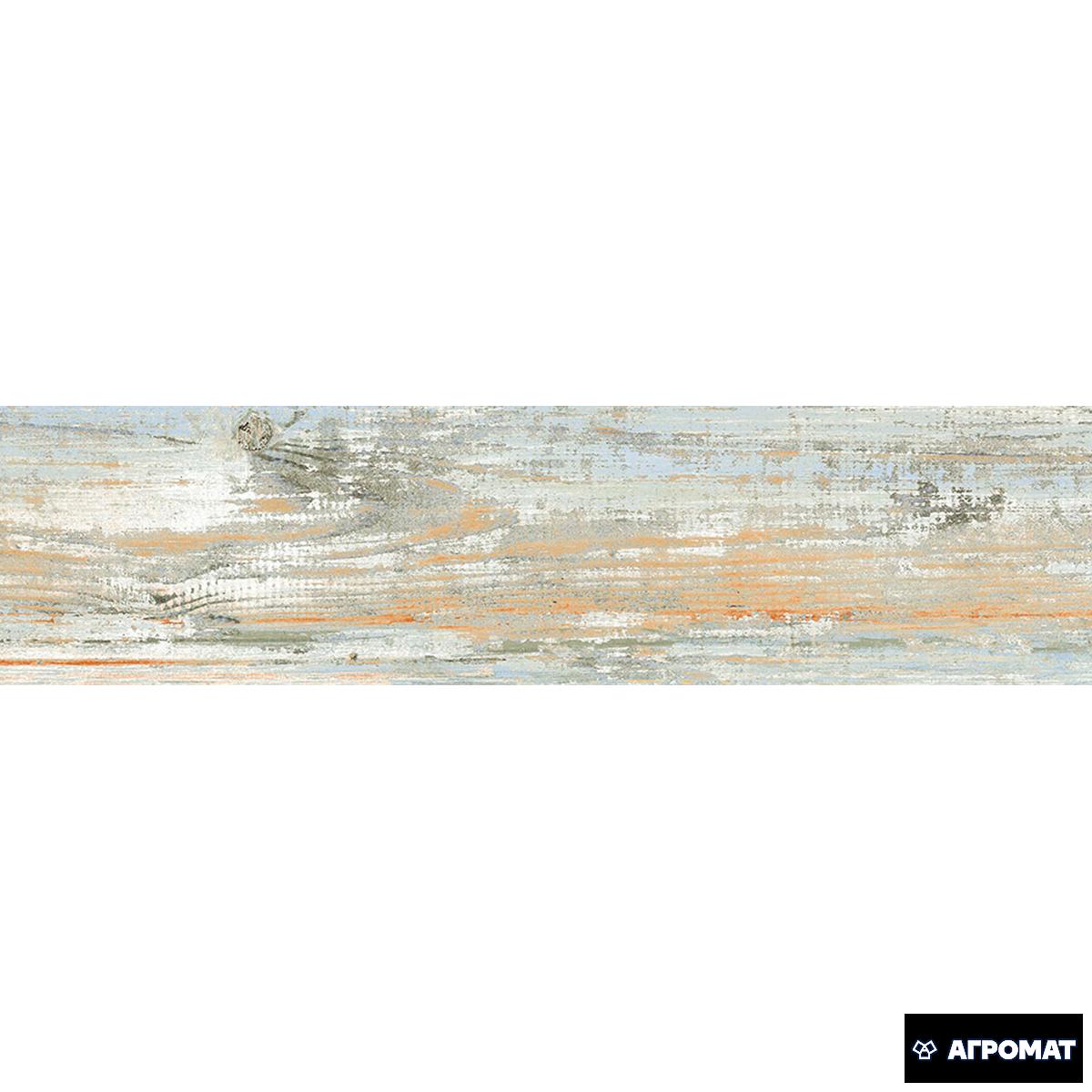Напольная плитка OSET Newport PT13552 MAPLE