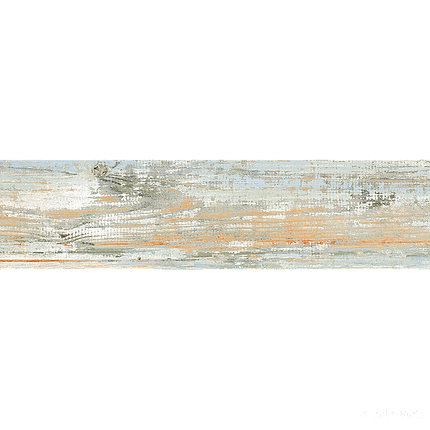 Напольная плитка OSET Newport PT13552 MAPLE, фото 2